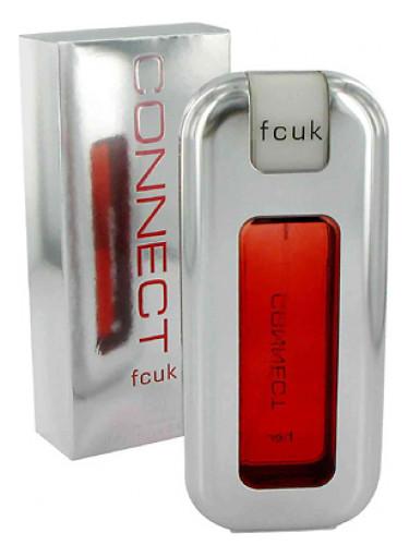 d1e3f91d175 FCUK Connect Her FCUK perfume - a fragrance for women