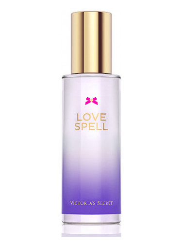 019ddd67f81 Love Spell Victoria s Secret perfume - a fragrance for women