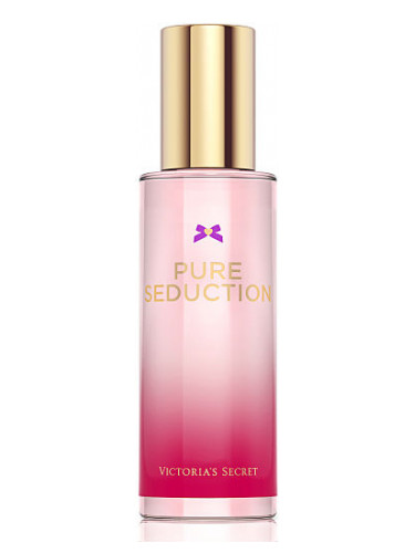 0a10879528 Pure Seduction Victoria s Secret perfume - a fragrância Feminino