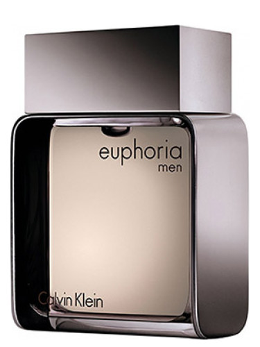 Euphoria Men Calvin Klein Cologne A Fragrance For Men 2006
