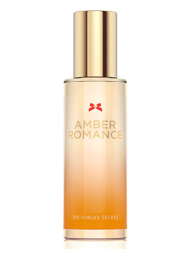 e0ae57e4a94b2 Amber Romance Victoria's Secret for women