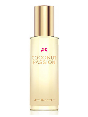 201c5bf709 Coconut Passion Victoria s Secret perfume - a fragrance for women