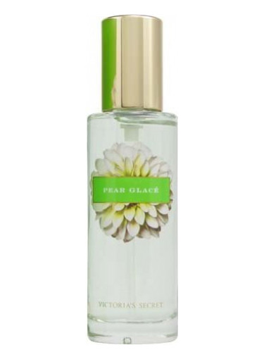 5600242c19382 Pear Glace Victoria's Secret perfume - a fragrance for women