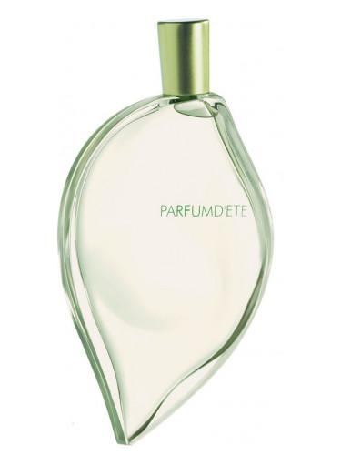Parfum For Women 2002 Kenzo D'ete 5A3jLR4