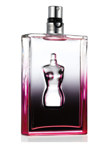 ma dame eau de parfum jean paul gaultier perfume a fragrance for women 2010