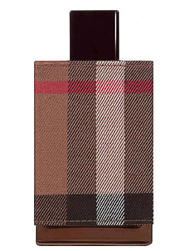 76945500877a2 London for Men Burberry cologne - a fragrance for men 2006