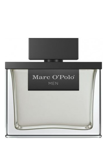 ed0bddf70a0a Marc O Polo Men Marc O Polo cologne - a fragrance for men 2010