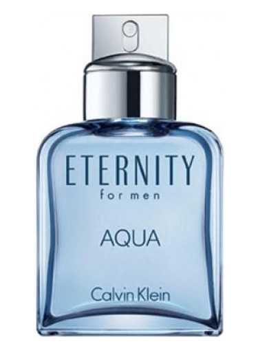 Acqua Di Gio Armani not RL Polo CK Eternity Bulgari Lacoste
