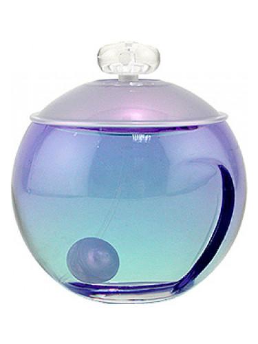 Noa Perle Cacharel Parfum Un Parfum Pour Femme 2006