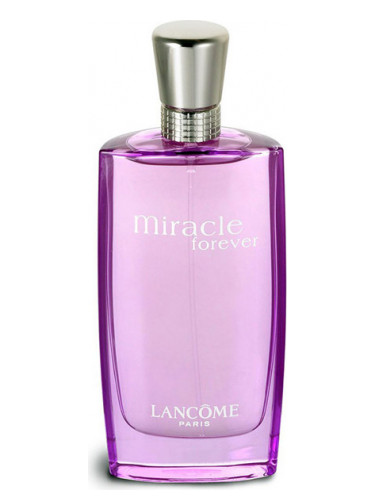 ae12dad79 Miracle Forever Lancome perfume - a fragrance for women 2006