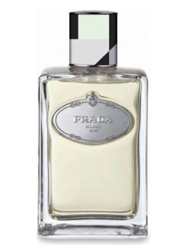Infusion de Vetiver Prada cologne - a fragrance for men 2010 a559d15a8a1
