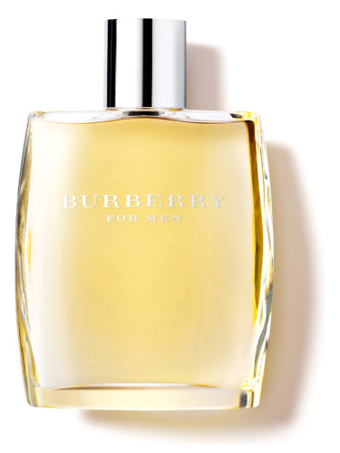 Burberry Men Burberry cologne - a fragrance for men 1995 11a7a3a10