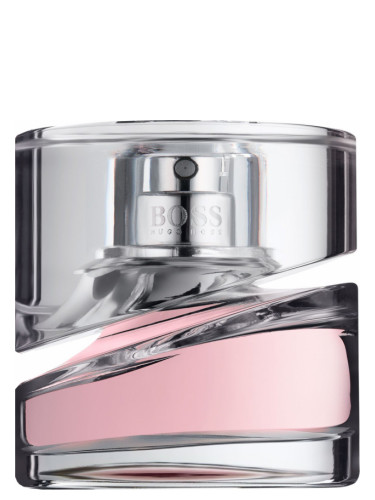 99a995516c3 Femme Hugo Boss perfume - a fragrance for women 2006