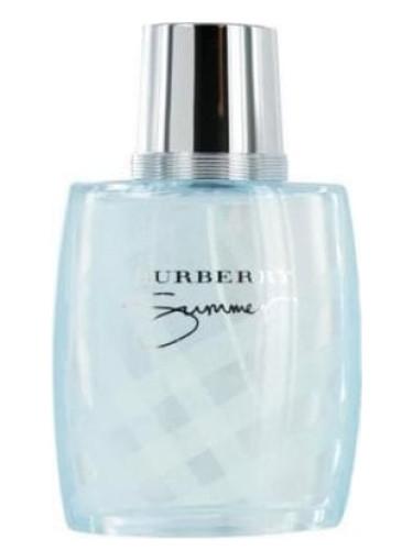 d7ba5edae57 Burberry Summer for Men 2010 Burberry cologne - a fragrance for men 2010