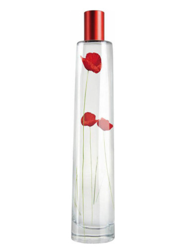 6edd3f0db Flower by Kenzo La Cologne Kenzo perfume - a fragrance for women 2010