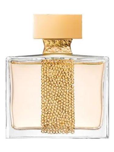 Royal Muska M. Micallef perfumy - to perfumy dla kobiet 2008 81a494d60f