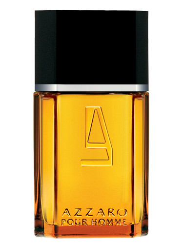 2cfb01654 Azzaro pour Homme Azzaro cologne - a fragrance for men 1978