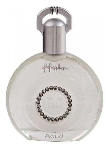 d4bd68aa2 Aoud M. Micallef ماء كولونيا - a fragrance للرجال 2003