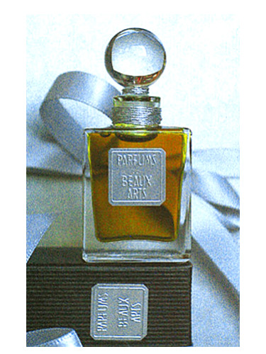Parfum De Grasse Dsh Perfumes Perfume A Fragrance For Women