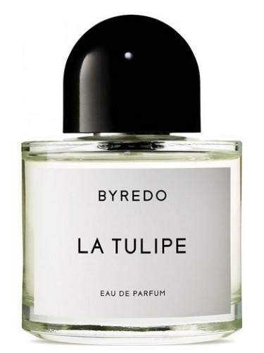 Women Tulipe La Byredo For La Tulipe LUzSqpGMV
