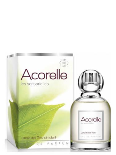 Jardin des Thes Acorelle perfume - a fragrance for women 824c7a1c1a2