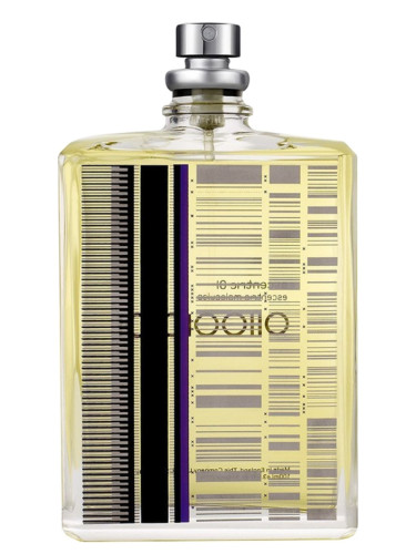 c51b785275f10 Escentric 01 Escentric Molecules perfume - a fragrance for women and men  2006