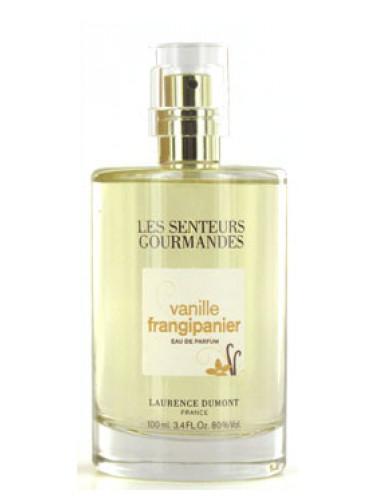 Dumont Laurence Vanille Frangipanier Femme Pour Parfum Un T3Fc1KlJ