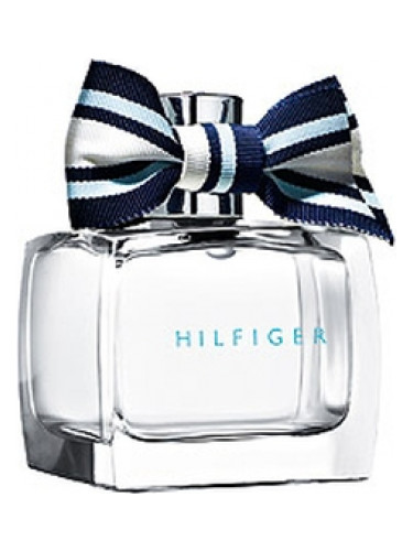 5e79be08 Hilfiger Woman Tommy Hilfiger perfume - a fragrance for women 2010