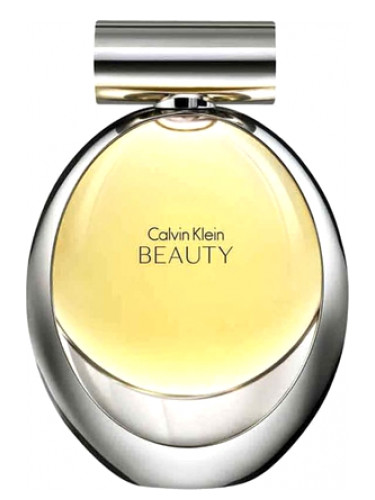 Beauty Calvin Klein perfume - a fragrance for women 2010 8da529f7f