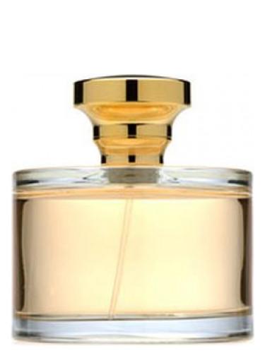 Glamourous Ralph Lauren Perfume A Fragrance For Women 2001