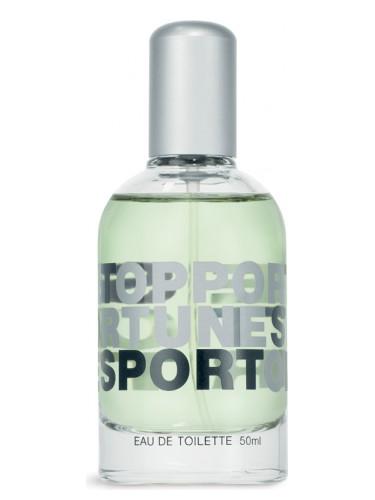 Opportune Sport Amway одеколон - аромат для чоловіків f700d94859904