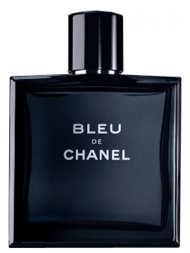 39a204b3e2e Bleu de Chanel Chanel cologne - a fragrance for men 2010