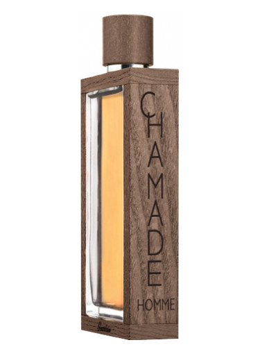 1999 Cologne Un Chamade Guerlain Pour Homme Parfum rCxedBoW