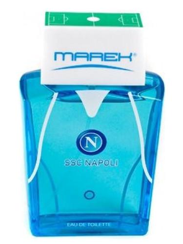 905676c79795c Marek SSC Napoli SSC Napoli cologne - a fragrance for men 2010