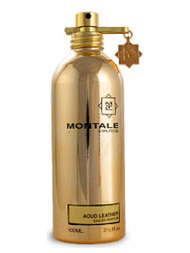 5505b4e8 Aoud Leather Montale for women and men