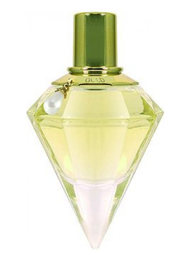 Arthes Love Never Dies Gold Jeanne Arthes Perfume A Fragrance For