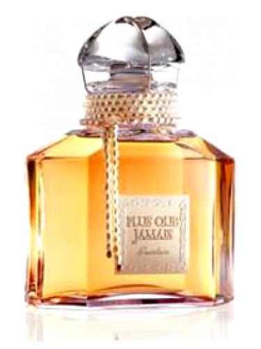 Femme Que Plus Pour Parfum Guerlain Un 2005 Jamais gfyvYb76