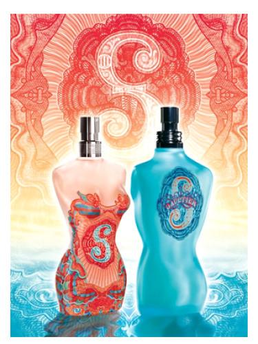 Classique D'eté Paul Un Gaultier Parfum 2007 Jean L'eau FT1cK3lJ