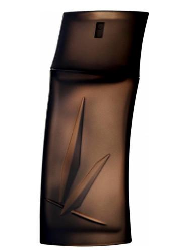 b4f2a25adb Kenzo Homme Boisee Kenzo cologne - a fragrance for men 2010