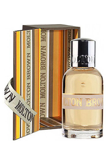 fbe3c006b97e Black Pepper Molton Brown cologne - a fragrance for men 2007
