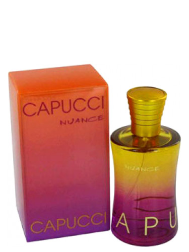 Pour Un Roberto Nuance Capucci 2006 Parfum Femme QthrdCs