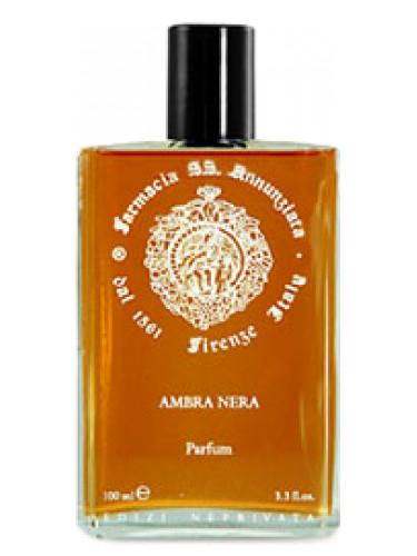 6efa8ac70d273 Ambra Nera Farmacia SS. Annunziata perfume - a fragrance for women and men