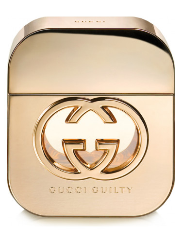 6096601b9279 Gucci Guilty Gucci perfume - a fragrance for women 2010