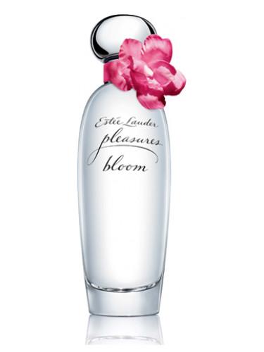 Pleasures Bloom Estée Lauder perfume - a fragrance for women