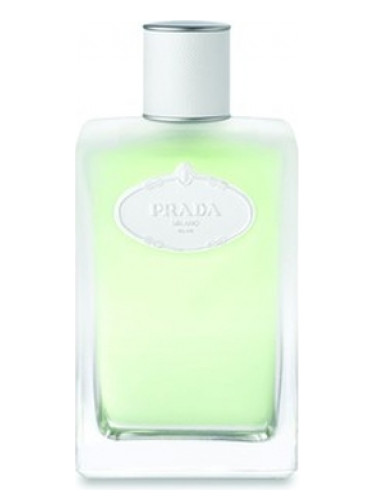 bfbf092340 Infusion d'Iris Eau de Toilette Prada for women