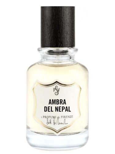 25de7d2fb91 Ambra del Nepal I Profumi di Firenze perfume - a fragrance for women and  men 1990