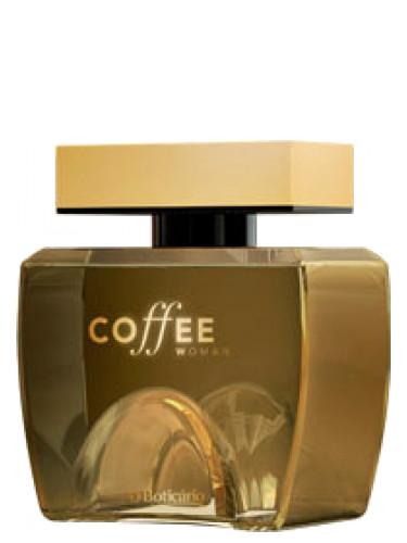 dd4854681 Coffee Woman O Boticário perfume - a fragrância Feminino