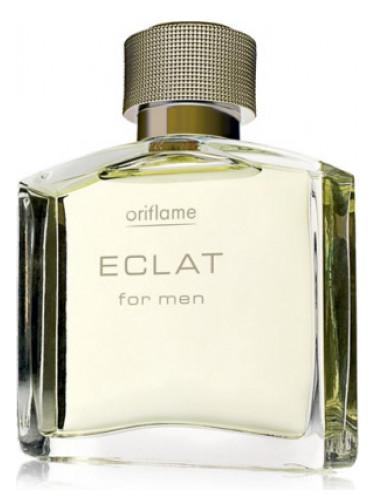 Eclat For Men Oriflame Cologne A Fragrance For Men