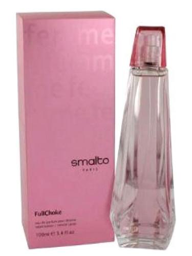 Francesco Women Parfum Un For Smalto Pour Fullchoke Femme CBerxodW