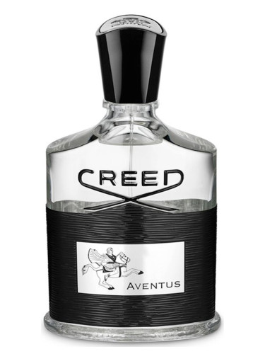Aventus Creed Cologne A Fragrance For Men 2010